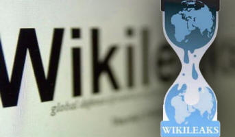 Wikileaks and Datacell: an inconvenient truth? - interview
