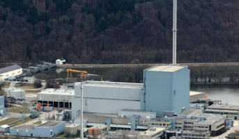 Flaws in US General Electric Reactors: Japan starts up after Fukushima