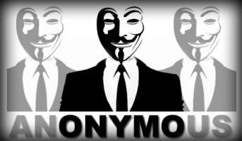 'One man's criminal is another man's freedom fighter' – Anonymous, EXCLUSIVE interview, part 2