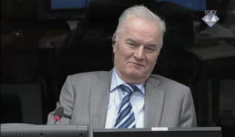 Hague case against ailing General Mladic failed – Stefan Karganovic